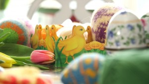 110015 Easter EGG_MASTER