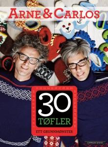 30-tofler