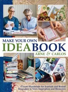 A&C-IdeaBook-Rev-300