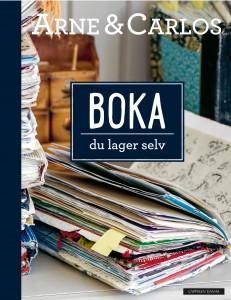 Boka-du-lager-selv