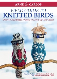 field-guide-to-knitted-birds300